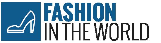 fashionintheworld.it